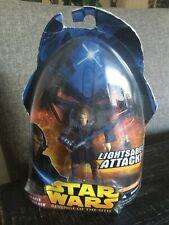 Star Wars 50pc Mini Puzzle Anakin Skywalker 2005 Hasbro Revenge Of The Sith For Sale Online Ebay