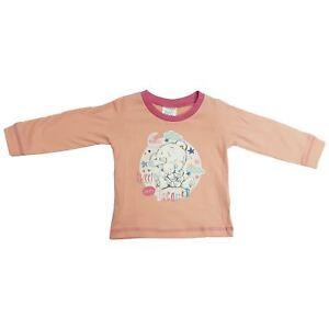 0fe4a1ecd Baby Girls Tatty Teddy Me to you long Pyjamas 6 9 9 12 12 8 18 24 ...