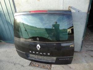 kofferdeksel-Renault-Espace-IV-JK-1-9dCi-88kW-F9Q820-52948