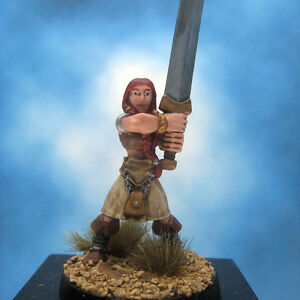 Painted-I-Kore-Celtos-Miniature-Gael-Warrior