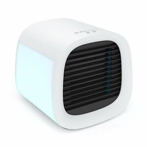 Evapolar-evaChill-Nano-Portable-Personal-Evaporative-Air-Cooler-Humidifier