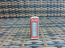 Dinky Toys  no. 750 / 12C Telephone Call