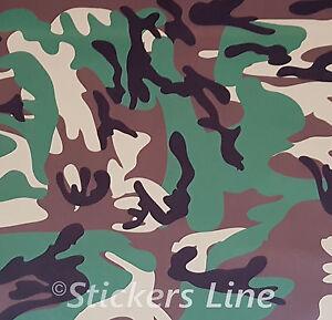 Pellicola-mimetica-JUNGLE-50x150-car-wrapping-mimetico-artico-camouflage