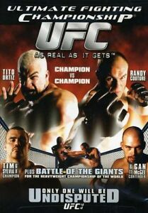 Ultimate-Fighting-Championship-44-Undisputed-DVD