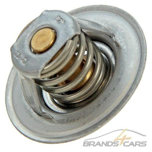 Original Wahler termostato audi a3 8l 1.6 1.8 s3 año de fabricación 96-8p 1.6 año de fabricación 03