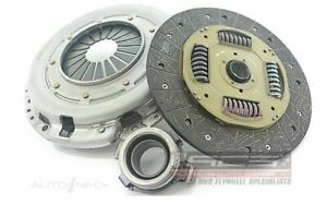 ClutchPro-Clutch-Kit-suits-Hyundai-Iload-TQ-2-4L-Petrol-G4KG-2008-on