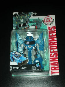 Transformers-Robot-In-disguise-RID-SteelJaw-MISB-ref-61
