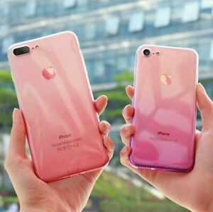 coque iphone 6 dégradé