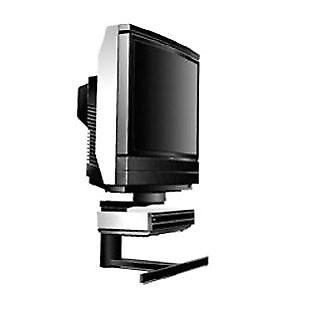 andet, Bang & Olufsen, MX7000 gråt kabinet