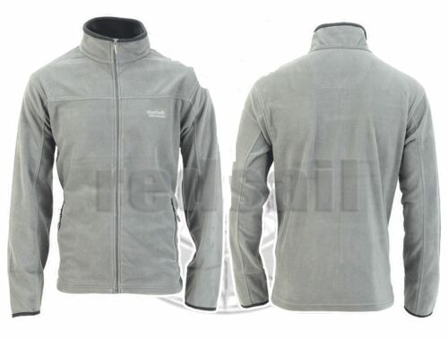 Regatta stanton señores Fleece chaqueta 240er Fleece anti-Pilling PVP a partir de 39,95 mira