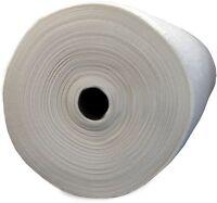 Pellon Project Natural Cotton Scrim Binder Batting Roll Soft Quilt Drape Craft