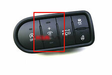 OEM Front Auto Light control Switch For 2013 2014 2015 Kia Forte : K3