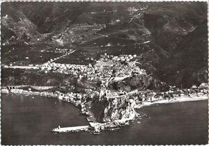 SCILLA-REGGIO-CALABRIA-PANORAMA-AEREO-ED-J-G-REGGIO-CALABRIA-1961