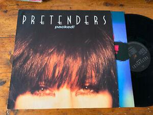 LP-UE-1990-Pretenders-Packed-Label-WEA-9031-71403-1-WEA-9031-71403
