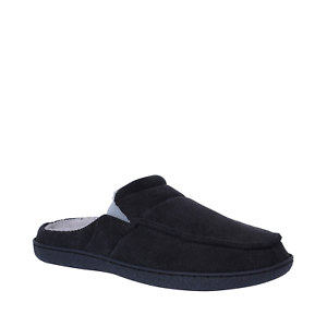 Mens-Woodlands-Sperry-Slippers-Slip-On-Comfortable-Lightweight-Casual-Shoes