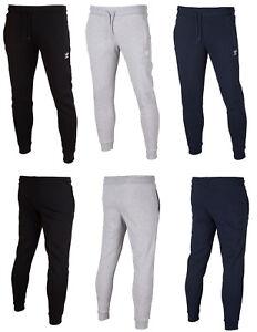 picked up finest selection great fit Details zu Adidas Originals Herren Hose Trainingshose Sporthose Jogginghose  Sweathose