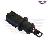 Air Temperature Sensor Chrysler Pt Cruiser 2001/2010 (1.6 L, 2.0 L, 2.4 L)