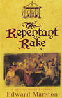 The Repentant Rake by Edward Marston (Paperback, 2002)