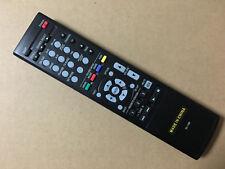 AVR-S510BT AVR-X1100W Remote Control for Denon AVR-X520BT AVR-S710W