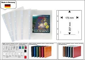 5-look-1-7389-munzhullen-premium-1x-175x207mm-para-euro-blister-monedas-Folder