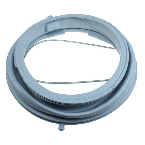Véritable BOSCH SIEMENS NEFF Machine à laver Joint de Porte Pince avec bandes 686004