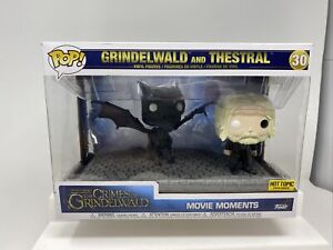 Funko-Pop-Movie-Moments-Fantastic-Beasts-Grindelwald-And-Thestral-30-Exclusive
