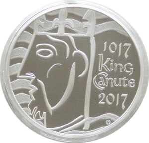 2017 Royal Mint Platinum Wedding £5 Five Pound Silver Proof Coin Box Coa
