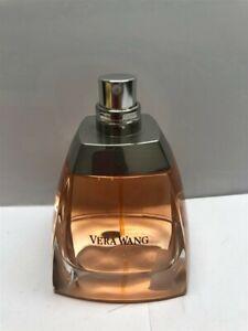 Vera-Wang-Original-3-4-oz-100-ml-Eau-de-Parfum-Spray-Women-As-Imaged