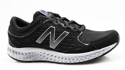 New Balance M420 V3 Laufschuhe Sneaker Running B5/50 Gr 43 Um Der Bequemlichkeit Des Volkes Zu Entsprechen