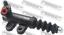embrague para embrague FEBEST 0580-mz6 Nehmerzylinder