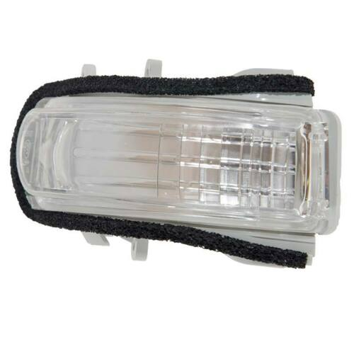 Right Driver Side OS Indicator Repeater Light Lamp OE Quality SP2000060000042