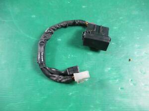 Portafusibili-fusibili-fusible-Porte-fusible-Fuse-holder-Yamaha-T-Max-500-01-03
