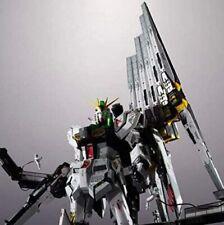 Bandai Metal Structure Fin Funnel Set for Rx-93 V NU Gundam