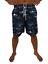 Ubergroesse-6XL-Herren-Badehose-Badeshort-Shorts-Bermuda-Short-Schwimmhose-DK6938