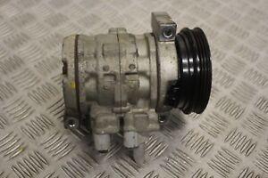 Compresseur climatisation - Suzuki Alto 1.1i de 2002 à 2009 - 447220-3853