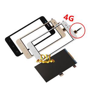 For-Huawei-Y3-II-2-2nd-LUA-L21-LUA-L13-L02-4G-LCD-Display-Touch-Screen-Digitizer