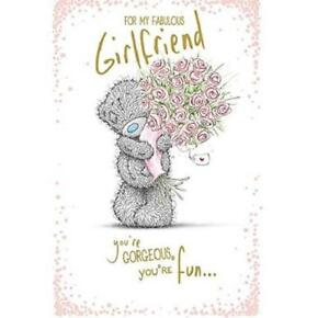 ME-TO-YOU-FOR-MY-FABULOUS-GIRLFRIEND-BIRTHDAY-CARD-TATTY-TEDDY-BEAR-NEW-GIFT