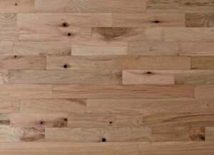 3 Common Unfinished 2 14 X 34 Solid Red Oak Hardwood Flooring