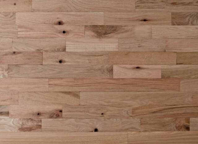 3 Common Unfinished 2 1 4 X 3 4 Solid Red Oak Hardwood Flooring 0 99 Sq Ft