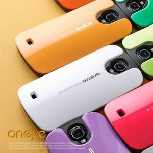 Korean-Design-Silicone-Shock-Proof-Cover-Case-for-Samsung-Galaxy-S4-S-IV-i9500