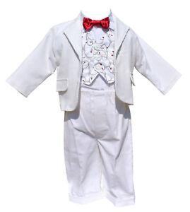 Caricamento dell immagine in corso ABITO-DA-BATTESIMO-maschietto-vestito- cerimonia-VELLUTO-bianco- 25b778c29d2