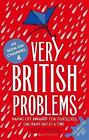 Very British Problems: Making Life Awkward for Ourselves, One Rainy Day at a Time by Rob Temple (Paperback, 2014)