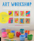 Art Workshop for Children: How to Foster Original Thinking with More Than 25 Process Art Experiences by Betsy McKenna, Barbara Rucci (Paperback, 2016)