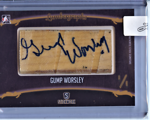 IN-THE-GAME-2015-STICKWORK-LUMBERGRAPHS-GUMP-WORSLEY-STICK-AUTO-1-1