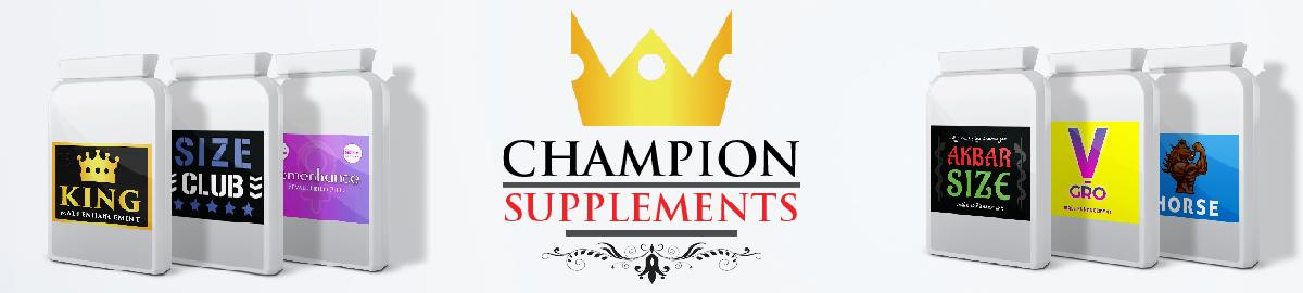 championsupplements