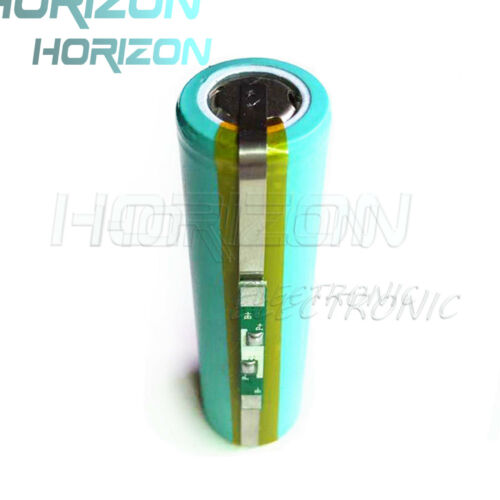5PCS 3A 3.7V 18650 Li-ion Lithium LiPo Battery BMS PCB Charger Protection Board