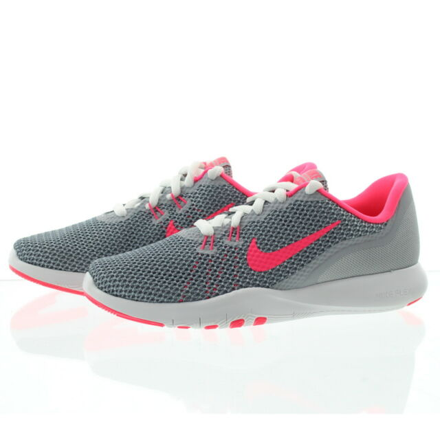 47188da9c47 Nike Flex Trainer 7 Shoes for Women Style 898479 US Size 10 for sale ...