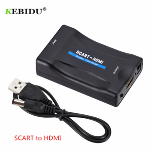 SCART-to-HDMI-Composite-Video-Converter-Audio-Adapter-with-USB-Cable-NYPR-A86