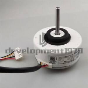 1PC NEW WZDK20-38G ZKFP-20-8-6 Inverter air conditioner DC brushless motor