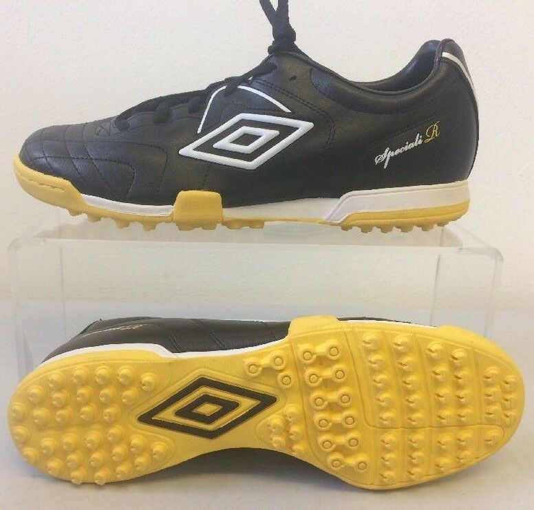 Unbro Speciali R Cup Astro Football shoes & 9 80238U-499 T396